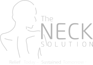 neck solution logo 2