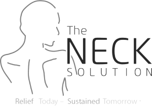 neck solution logo