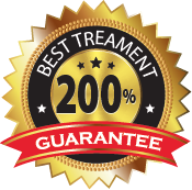 Best Treatment Guarantee Precision Spine